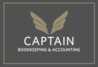 captainbookkeeping&accounting